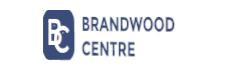 Brandwood Centre
