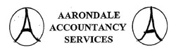 Aarondale Accountancy Services Limited