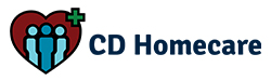 CD Homecare