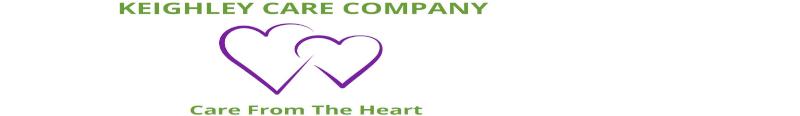 Keighley Care Company Ltd