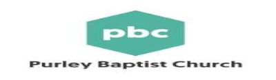 Purley Baptist Church