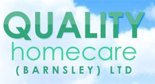 Quality Homecare Ltd