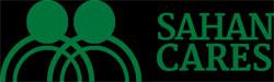 Sahan Cares CIC