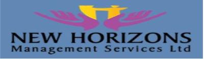 New Horizons Management Services Ltd