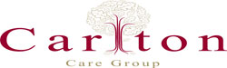 Carlton Care Group