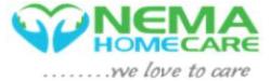 Nema Home Care Limited