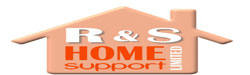 R & S Home Support Limited