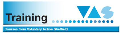 Voluntary Action Sheffield