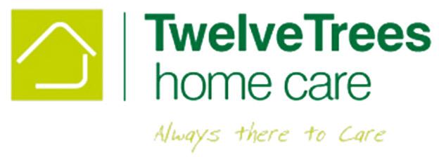 Twelve Trees Ltd Homecare