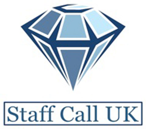 Staff Call UK Ltd