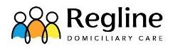Regline Care Limited