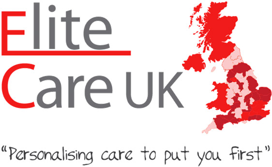 Elite Care UK
