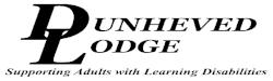 Dunheved Lodge
