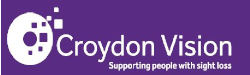 Croydon Vision