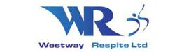 Westway Respite Ltd
