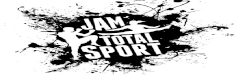 JAM Total Sport