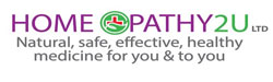 Homeopathy2u Ltd