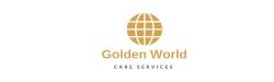 Golden World Care Service