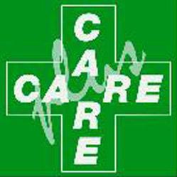 Care Plus Care