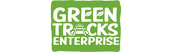 Green Tracks Enterprise