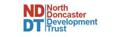 North Doncaster Development Trust (NDDT)