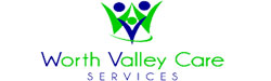 Worth Valley Care Services