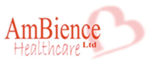 AmBience Healthcare Ltd