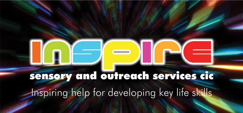 Inspire Sensory and Outreach Services