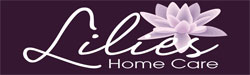 Lilies Home Care