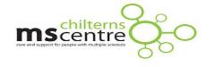Chilterns MS Centre