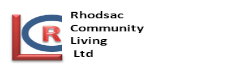 Rhodsac Community Living Ltd