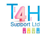 T4H Support Ltd