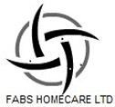Fabs Domiciliary Home Care Ltd