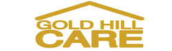 Gold Hill Homecare
