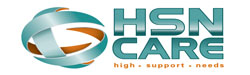 HSN Care Ltd