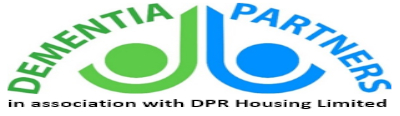 DPR Housing Limited Supported Housing with Care