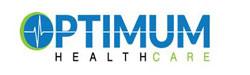 Optimum Healthcare Limited