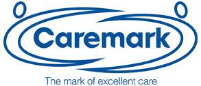 Caremark Wakefield