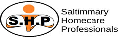 Saltimmary Homecare Professionals