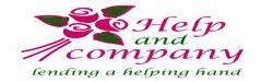 Help and Company