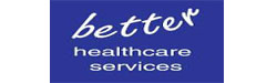 Better Healthcare Live in Services