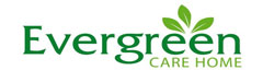 Evergreen Care Home