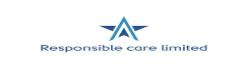 Responsible Care Ltd