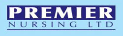 Premier Nursing Ltd