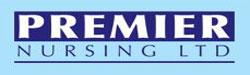 Premier Nursing Ltd
