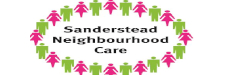 Sanderstead Neighbourhood Care