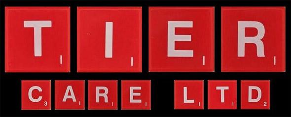 T.I.E.R Care Ltd