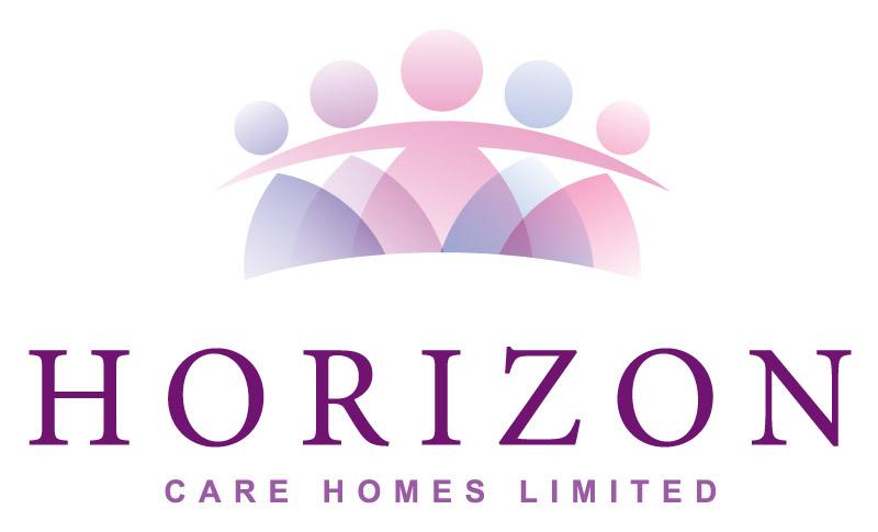 Horizon Care Ltd