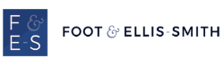 Foot & Ellis-Smith Ltd (Tiffin Green)