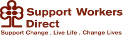 Support Workers Direct